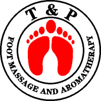Massage canyon road puyallup-3593